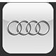 Разборка Audi