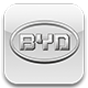 Разборка BYD