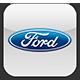 Разборка Ford