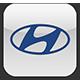 Разборка Hyundai
