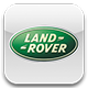 Разборка Land Rover
