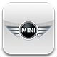 Разборка Mini