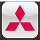 Разборка Mitsubishi