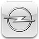 Разборка Opel
