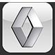 Разборка Renault