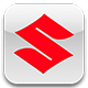 Разборка Suzuki