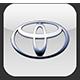 Разборка Toyota