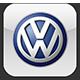 Разборка Volkswagen (VW)