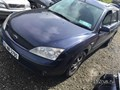 Ford Mondeo2002 г.на авторазборке