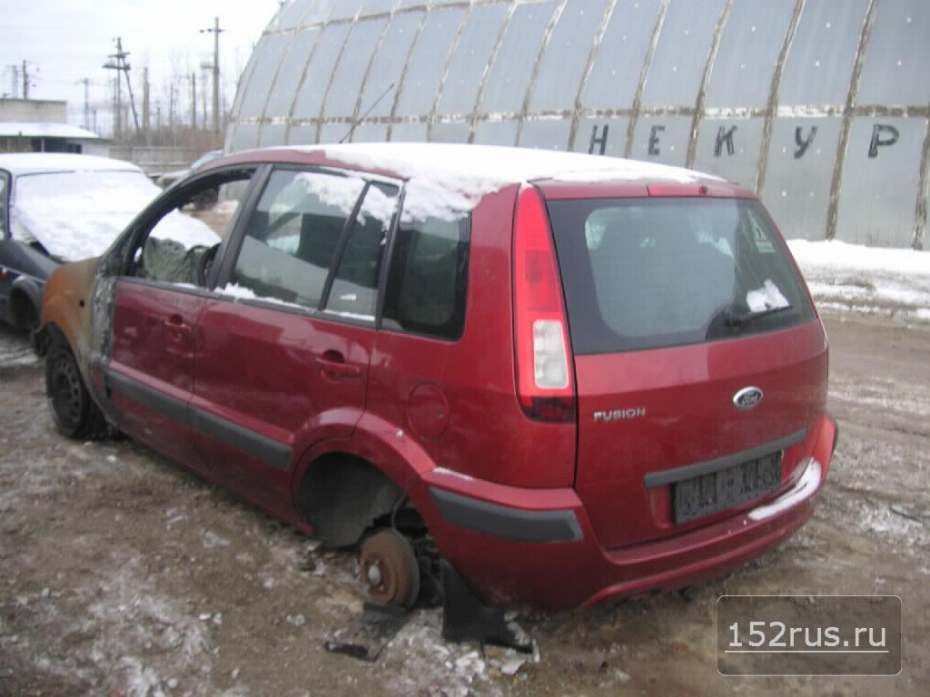 авторазборки форд в нижнем новгороде Ульяновская область