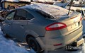 Ford Mondeo2009 г.на авторазборке