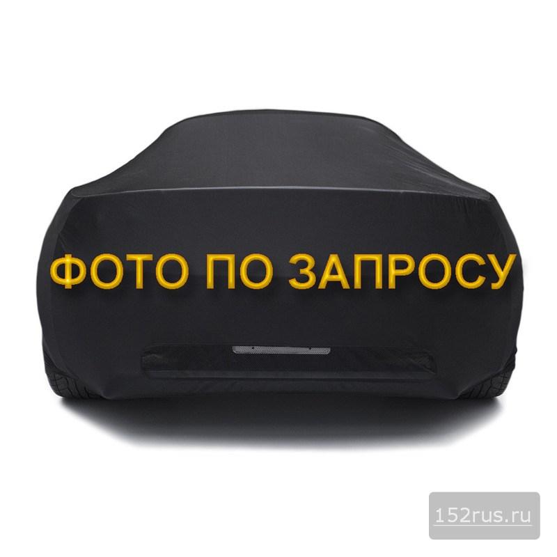 Автоматическая Коробка Переключения Передач (КПП, Трансмиссия) Для Mitsubishi Delica (Делика) C Двигателем 4D56