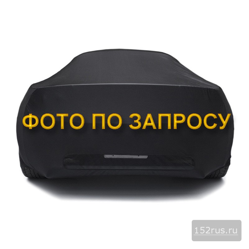 Датчик кислорода(лямбда зонд) для Chevrolet Aveo.